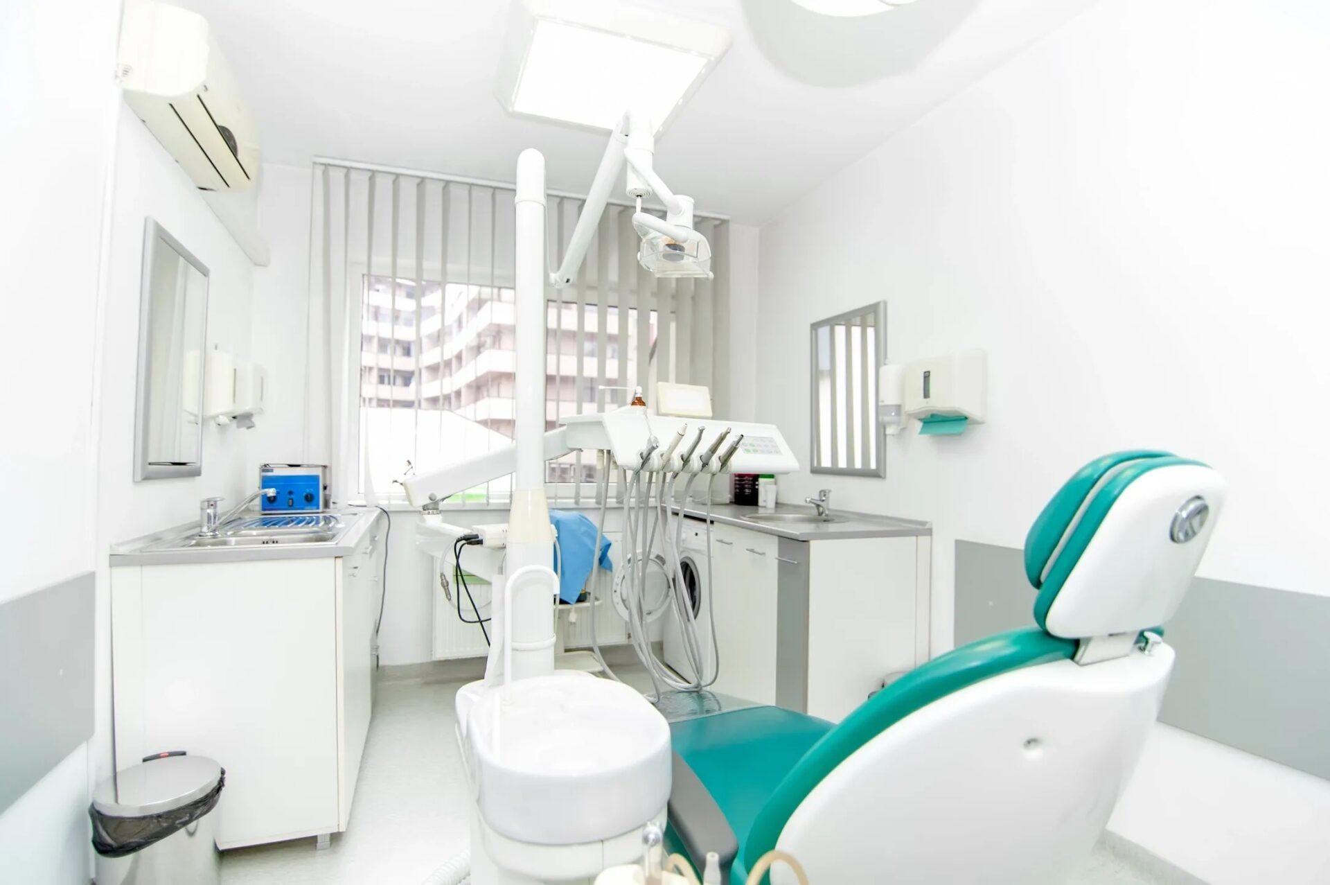 City Centre Dentistry